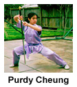 purdy cheung